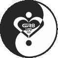 GR8 LIFE CEO Logo